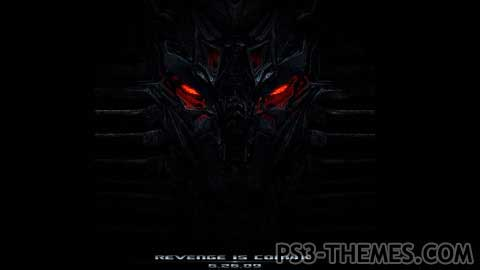5169-transformers2.jpg