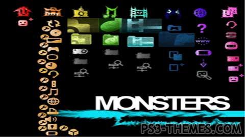 5185-monsterstheme.jpg