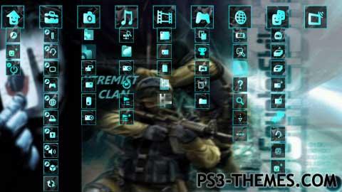 5209-xtremistclan.jpg