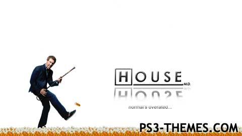 5263-housemd.jpg