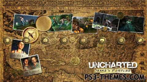 5269-uncharted.jpg