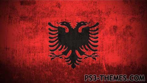 5270-albania.jpg