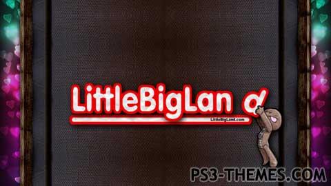 5283-littlebigland.jpg