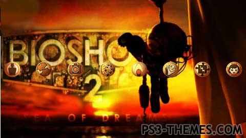 5289-bioshock2theme.jpg
