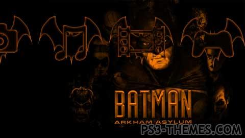 5301-batman_arkham_asylum.jpg