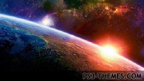5306-spaceandplanets.jpg