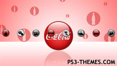 5316-coke.jpg