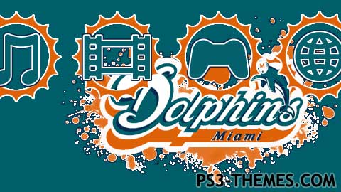 5325-miami_dolphins_v10.jpg