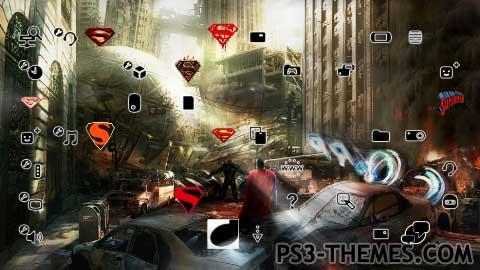 5326-superman.jpg