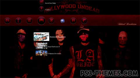 5343-hollywoodundead.jpg
