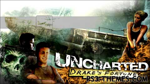 5366-uncharted.jpg