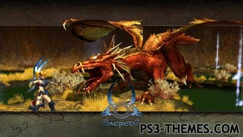 5410-sacred2.jpg