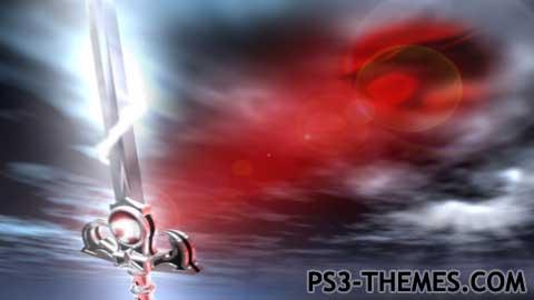 5416-thundercatshooooo.jpg