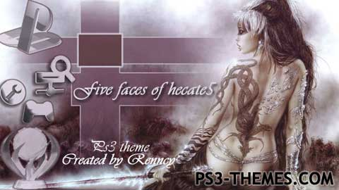 5427-fivefacesofhecate5-ps3themebyrenncy.jpg