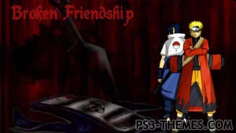 5461-brokenfriendship.jpg