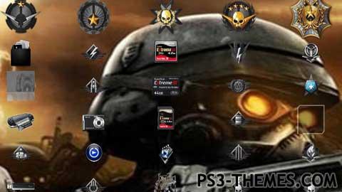 5466-killzone2medalofhonor.jpg