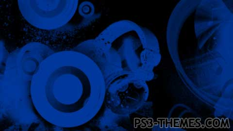 5538-blueblackmusic.jpg
