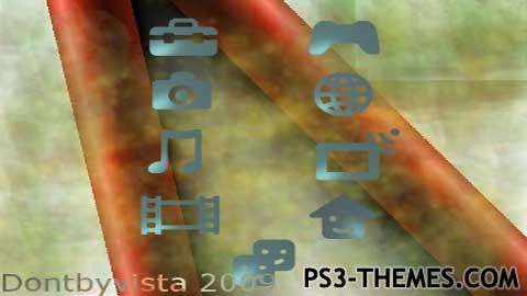 5558-greenfogv1_2.jpg