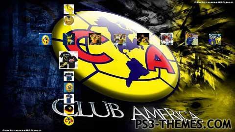 5565-clubamerica.jpg