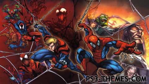 5592-spidermanlegacy.jpg