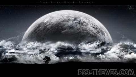 5607-planetrise2.jpg