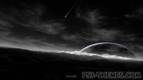 5608-planetset.jpg