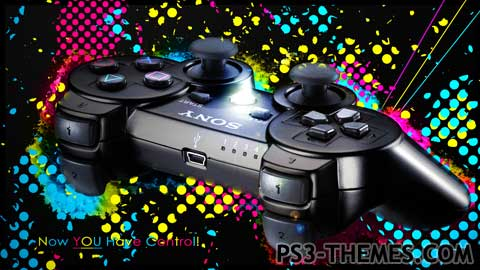5621-ps3theme_template.jpg