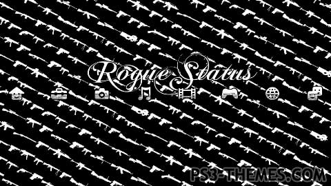 5640-RougeStatus