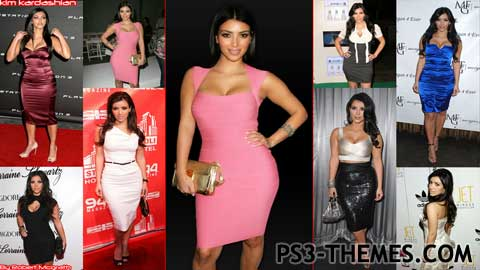5706-Kim_Kardashian18