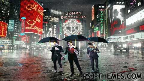5734-JonasBrothers