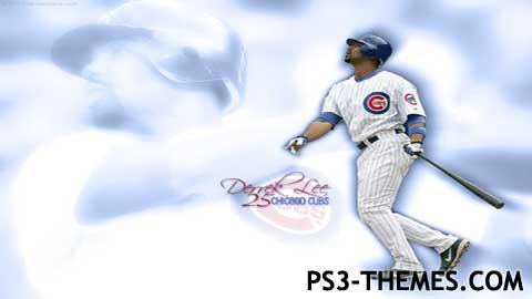 5735-ChicagoBears2009