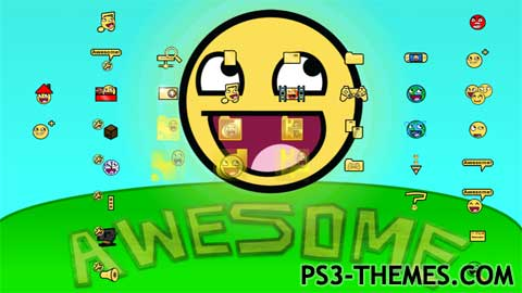5736-Awesome