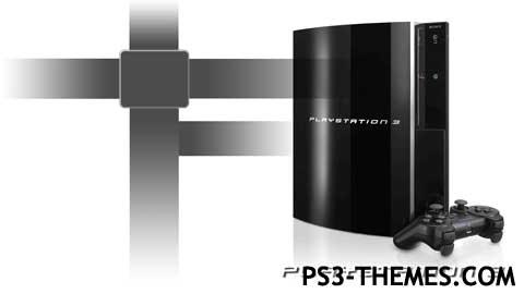 5737-playstation3