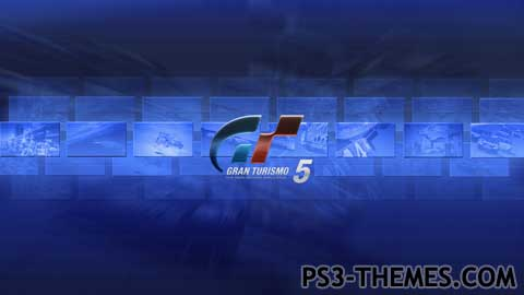 5739-PS3Theme_template