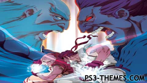5752-StreetFighter4ps3theme