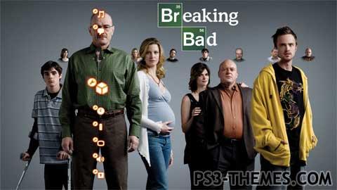5753-BreakingBad