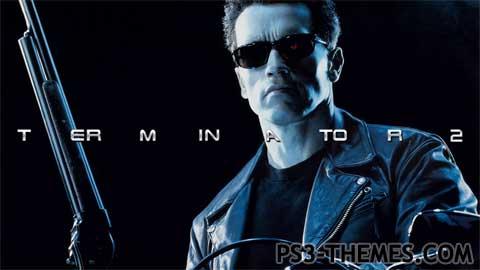 5768-Terminator2