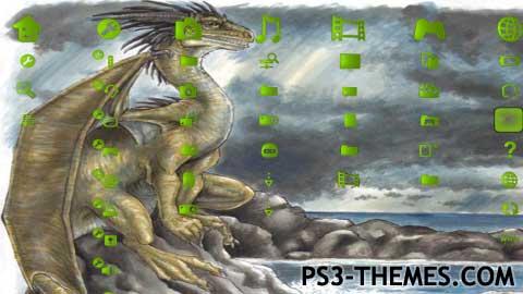 5771-DragonsofNature