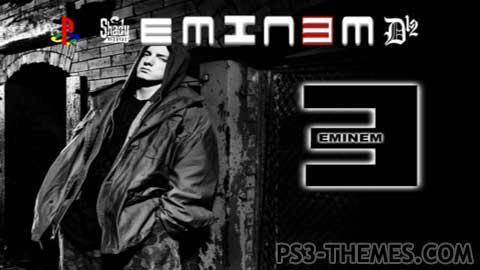 5781-Eminem12345