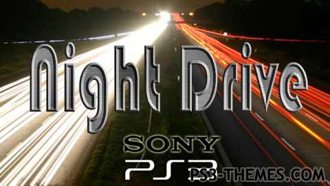 5784-NightDrive