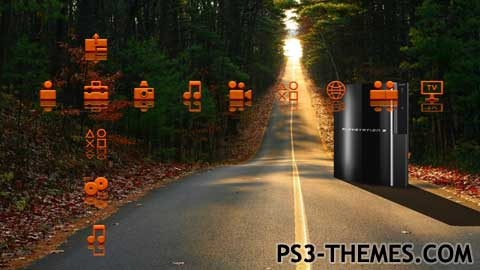 5794-PS3THEWAY