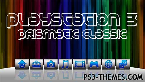 5829-PrismaticClassic
