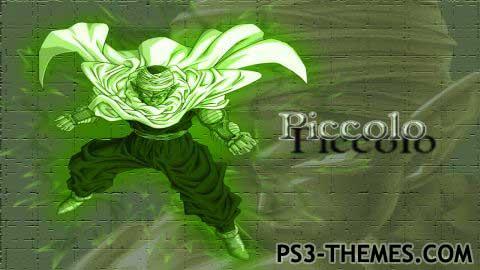5861-PiccoloDbz