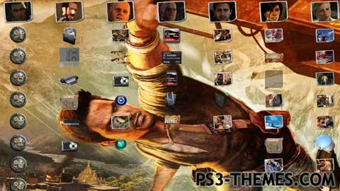 5865-Uncharted2AmongThieves