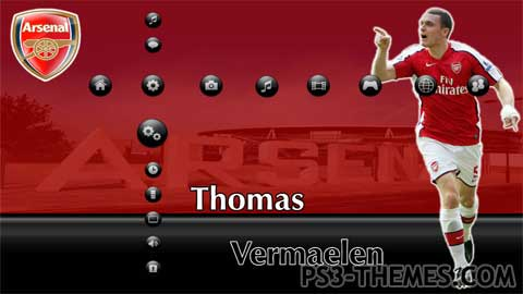 5906-ThomasVermaelen