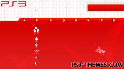 5917-PS3Slim