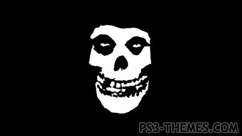 5933-FiendSkull