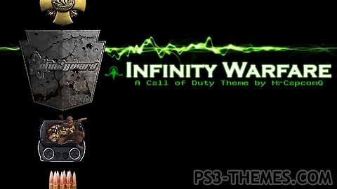 5935-InfinityWarfarev2