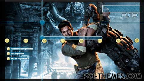5953-PS3Theme_template