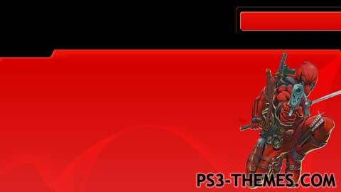 5955-UltimateDeadpool